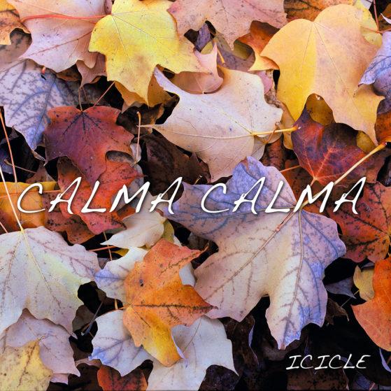 Calma Calma (single)